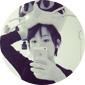 okamoto_about